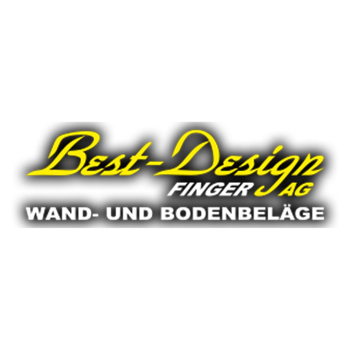 Best Design Finger AG