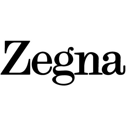 Ermenegildo Zegna Boutique (Artz Pedregal)