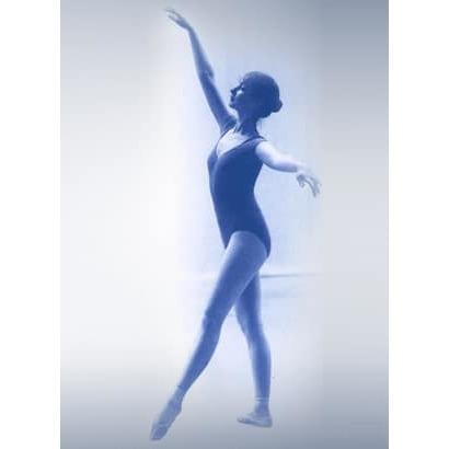 Judith Fox - Wymondham, Norfolk NR18 0EW - 01953 607235 | ShowMeLocal.com
