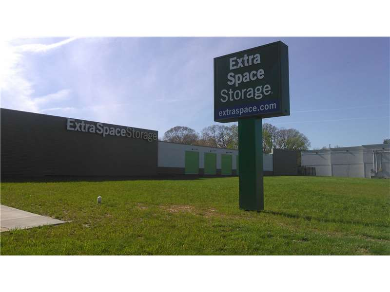 Aaa extra space storage coupon code