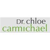 Dr. Chloe Carmichael, PhD