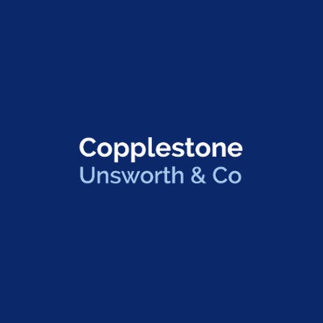 Copplestone Unsworth & Co - Holywell, Clwyd CH8 7GR - 01352 712264 | ShowMeLocal.com