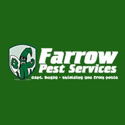 Farrow Pest Services - Bradenton, FL - Pest & Animal Control