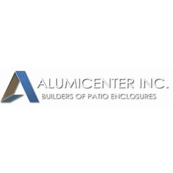 Alumicenter Inc - Broward
