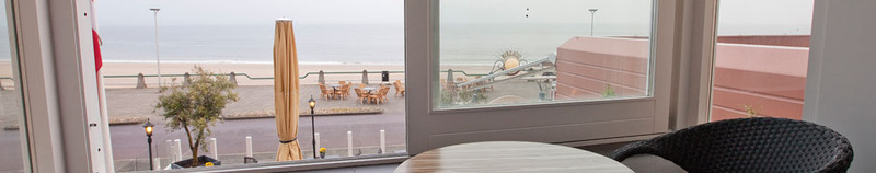 Solskin Restaurant Hotel Café