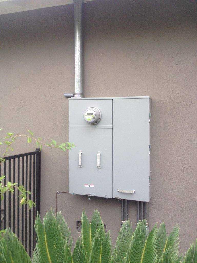 Lopez Electric - Costa Mesa, CA 92626 - (949)212-6653 | ShowMeLocal.com