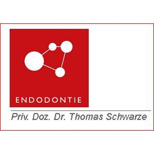 Bild zu Priv.Doz.Dr. Thomas Schwarze und Dr. Viri Schwarze in Hannover