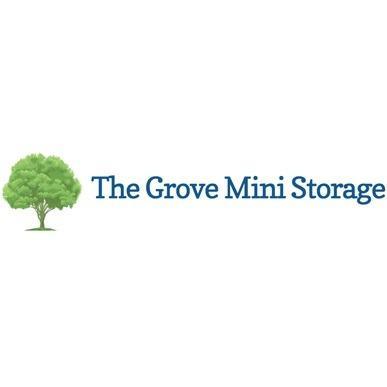 The Grove Mini Storage