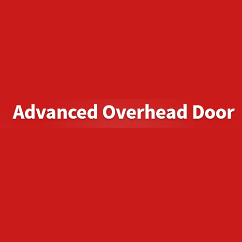 Advanced Overhead Door
