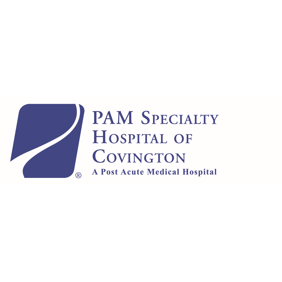 PAM Specialty Hospital of Covington