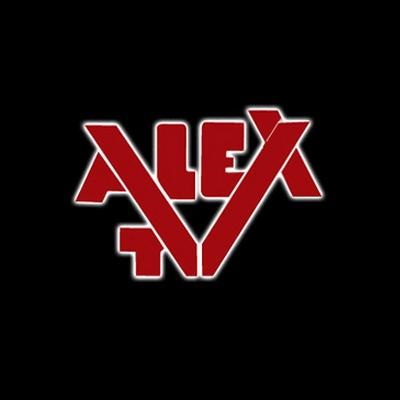 Alex TV