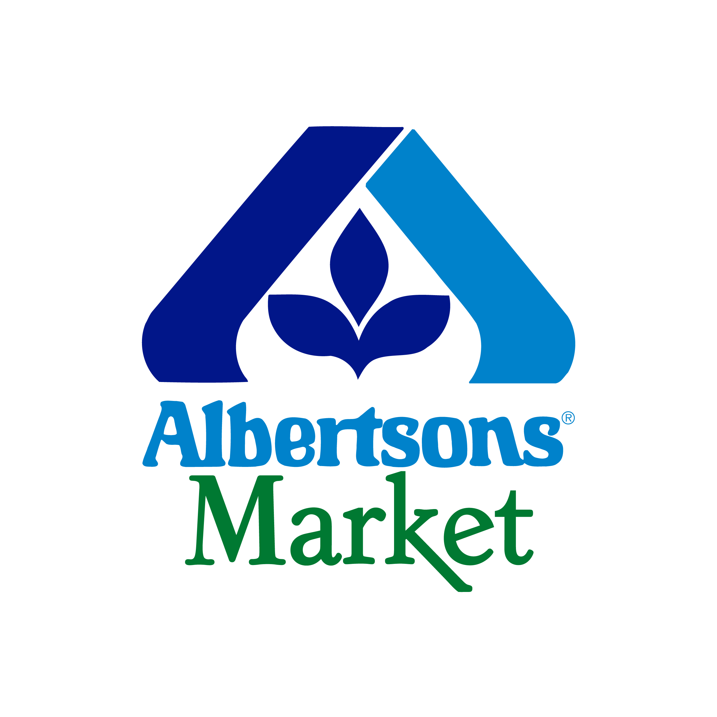 Albertsons Market - Albuquerque, NM 87122 - (505)822-8383 | ShowMeLocal.com