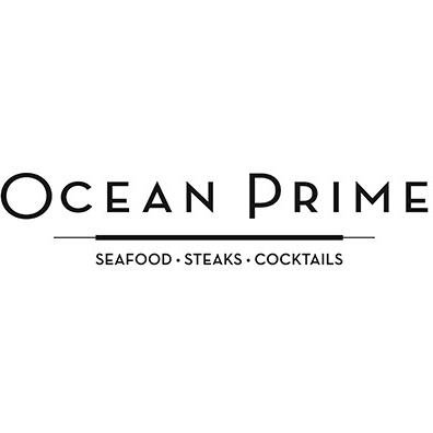 Ocean Prime - Indianapolis, IN 46240 - (317)569-0975 | ShowMeLocal.com