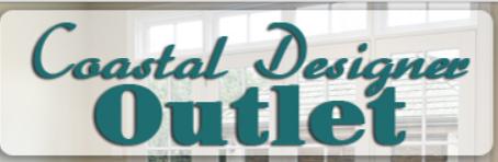 Coastal Designer Outlet