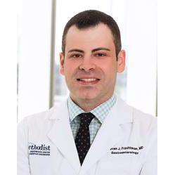 Steven J. Frachtman, MD