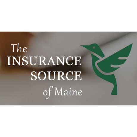 The Insurance Source of Maine