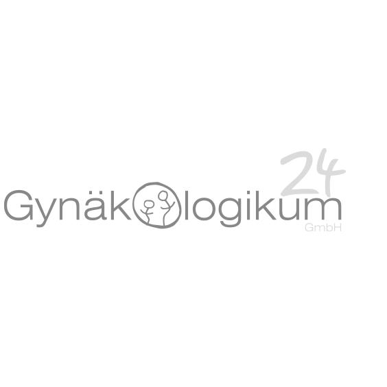 Bild zu Frauenarzt Gynäkologikum 24 - Praxis für Gynäkologie München Zentrum in München