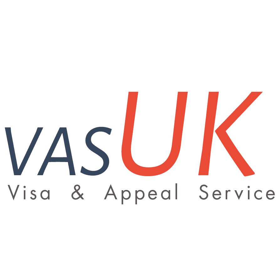 Visa & Appeal Service UK - Bolton, Lancashire BL3 6LT - 01204 650663 | ShowMeLocal.com