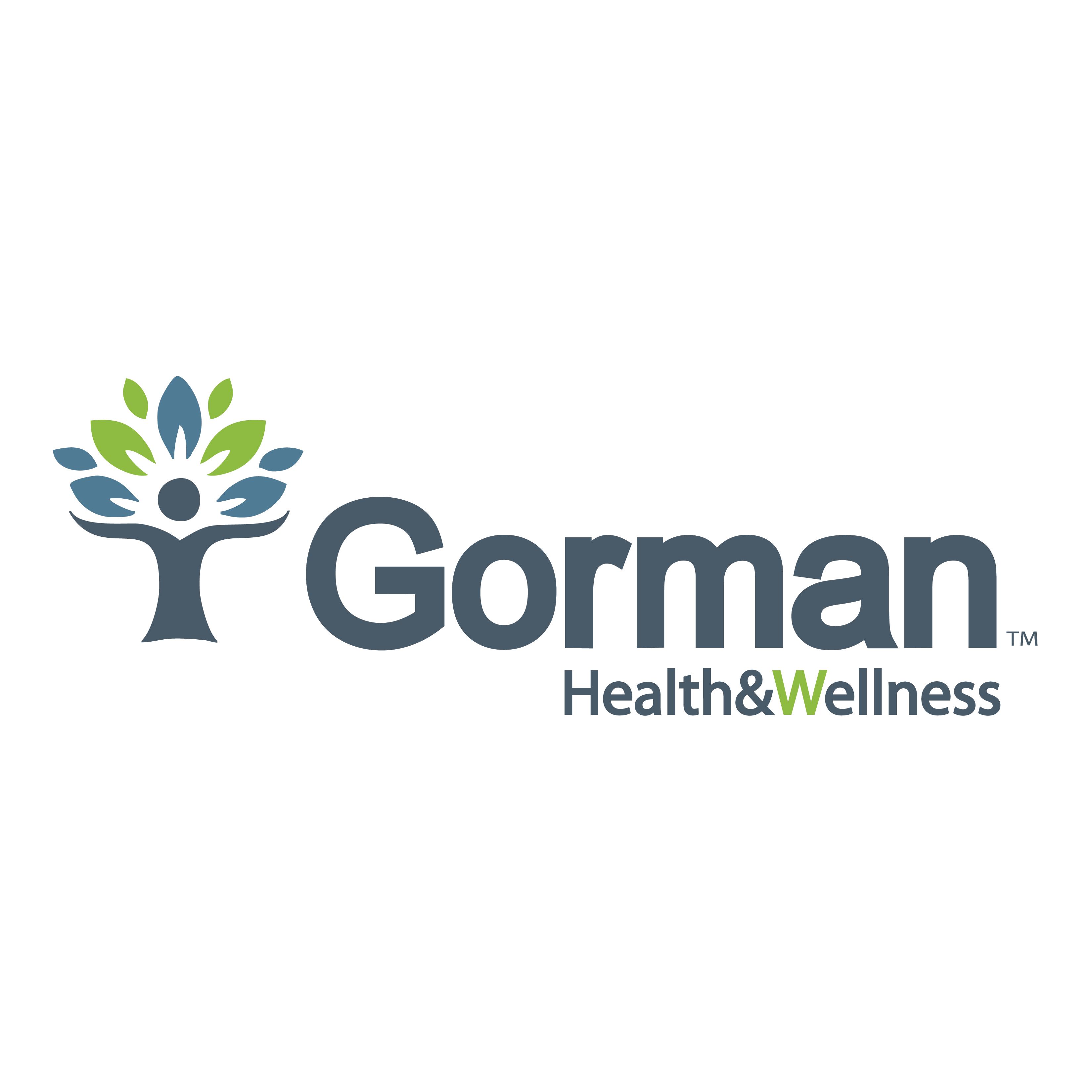 Sleep Apnea Doctor Los Angeles | Gorman Health & Wellness