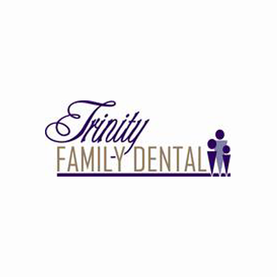 Trinity Family Dental - Euless, TX - Mental Health Services