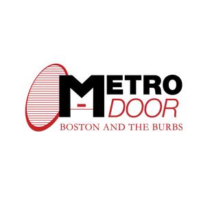 Metro Door of Boston