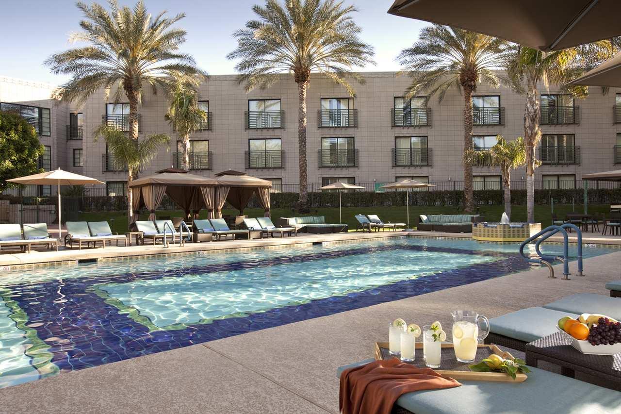 Arizona Biltmore A Waldorf Astoria Resort Coupons Near Me In Phoenix 8coupons