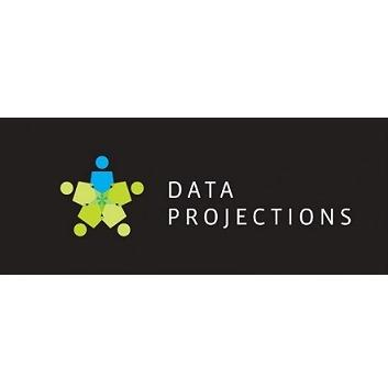 Data Projections, Inc.