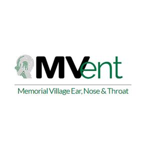 Memorial Village ENT - Houston, TX - Ear, Nose & Throat