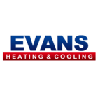 Evans Heating and Cooling