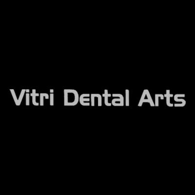 Vitri Dental Arts