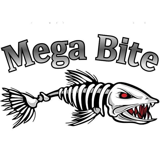 Mega Bite Charters - Georgetown, SC - Boat Excursions & Charters