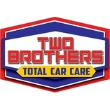 Two Brothers Total Car Care
