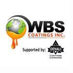WBS Coatings, Inc.