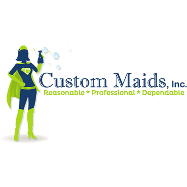 Custom Maids, Inc. - St. Petersburg, FL - House Cleaning Services