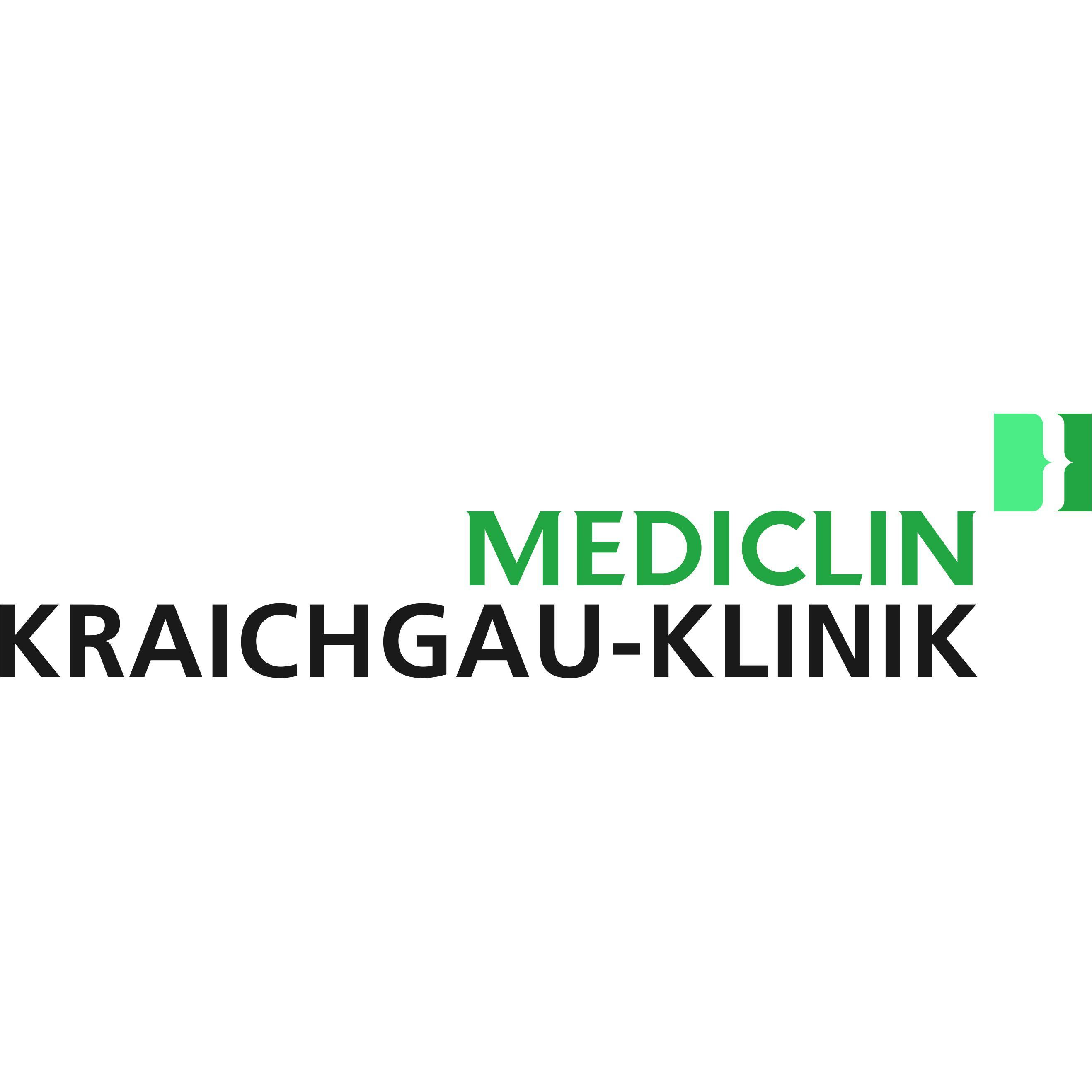 Bild zu MEDICLIN Kraichgau-Klinik in Bad Rappenau
