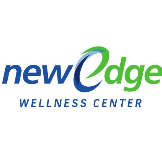 NewEdge Wellness Center