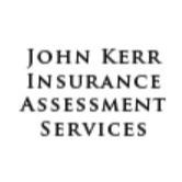 John Kerr Insurance Assessment Services