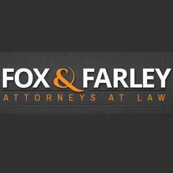 Fox & Farley, Attorneys at Law