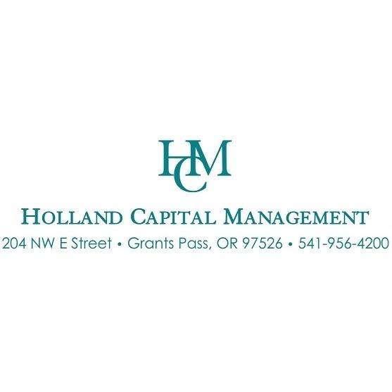 Holland Capital Management