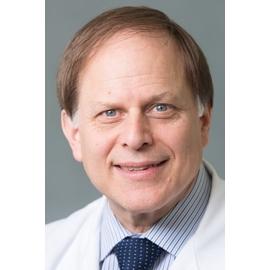 Richard I Rothstein MD