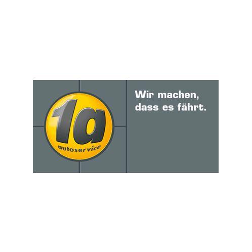 Bild zu 1a Autoservice Michael Raab in Weiden in der Oberpfalz