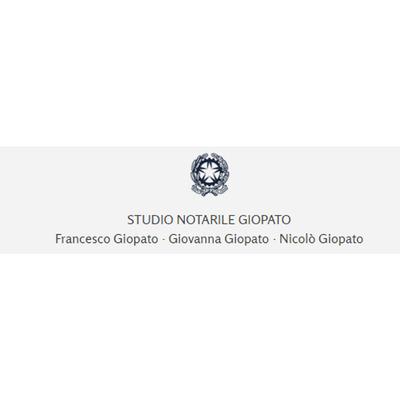 Studio Notarile Giopato