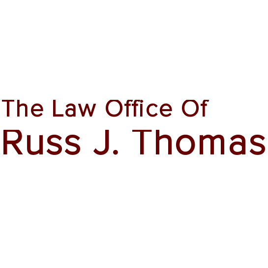 The Law Office of Russell J. Thomas, Jr.