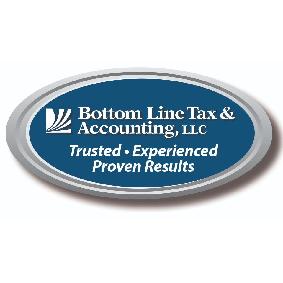 Bottom Line Tax and Accounting LLC