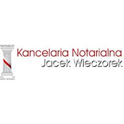 Kancelaria Notarialna Jacek Wieczorek