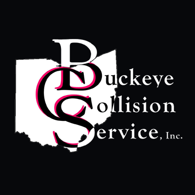 Buckeye Collision Service - Marion, OH - Auto Body Repair & Painting
