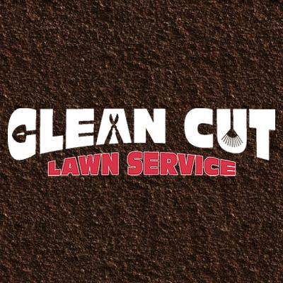 Clean Cut Lawn Service - Clarksville, TN - Lawn Care & Grounds Maintenance