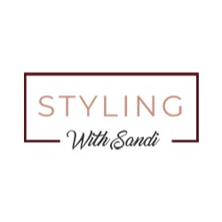 Styling With Sandi - Fort Collins, CO 80525 - (970)213-3865 | ShowMeLocal.com