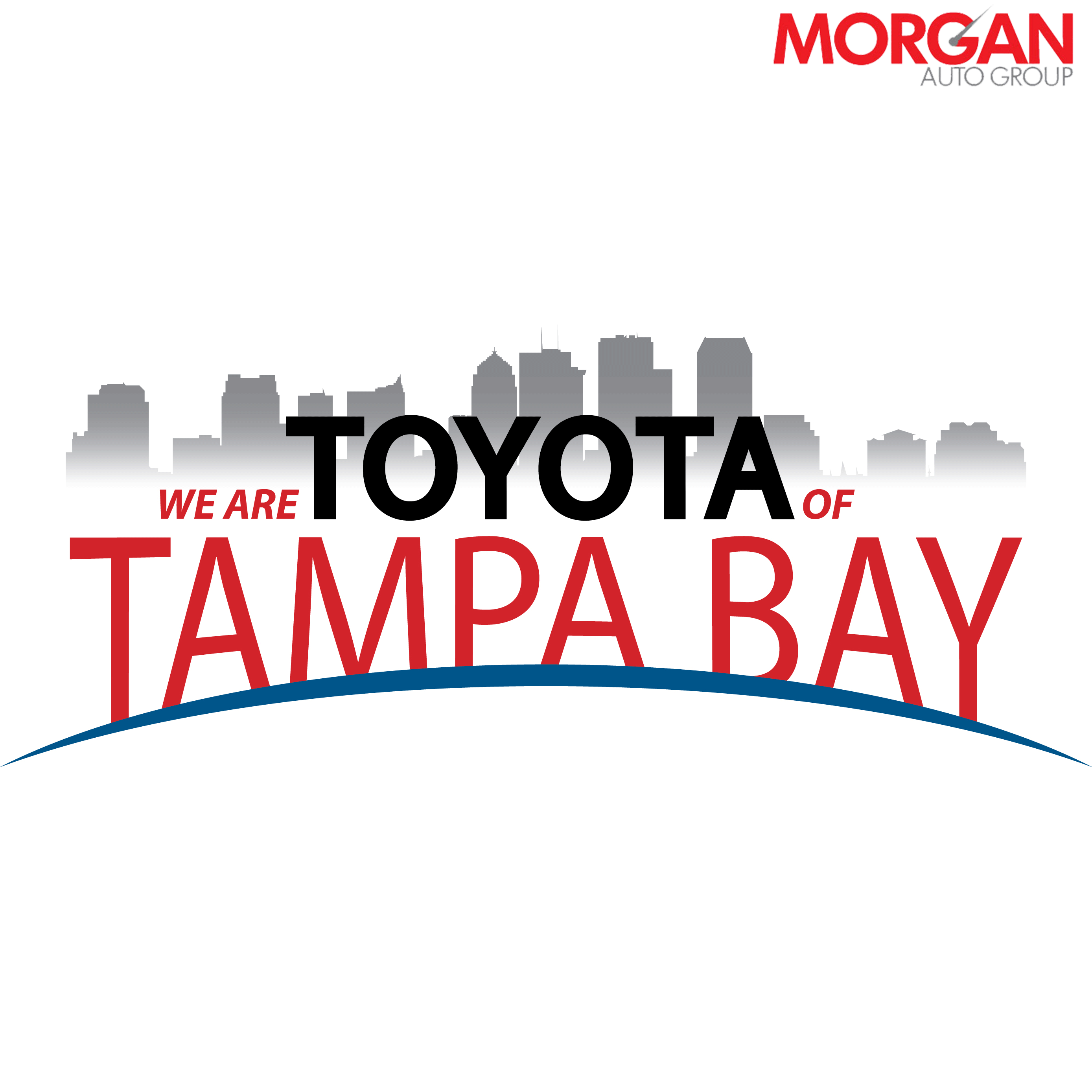 Toyota of Tampa Bay Coupons near me in Tampa | 8coupons