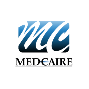 Med-Caire Inc.